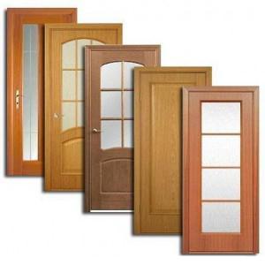 Двери, дверные блоки Можайска