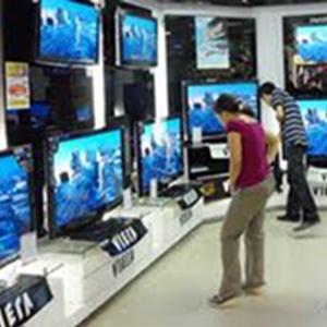 Магазины электроники Можайска