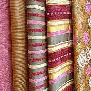 Магазины ткани Можайска