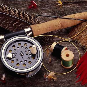 Охотничьи и рыболовные магазины Можайска