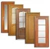 Двери, дверные блоки в Можайске