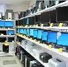 Компьютерные магазины в Можайске