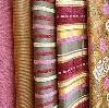 Магазины ткани в Можайске