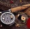 Охотничьи и рыболовные магазины в Можайске