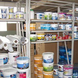 Строительные магазины Можайска