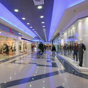 Торговые центры Можайска