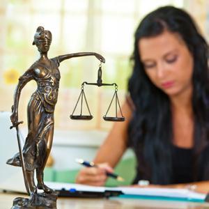 Юристы Можайска