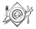 Боулинг клуб АмбарЪ - иконка «ресторан» в Можайске