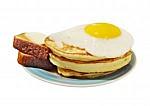 Губерния - иконка «завтрак» в Можайске